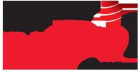 Logo de Groupe NPI