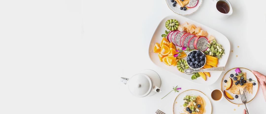 24 produits disponibles dans la section: Ingrédients de cuisine