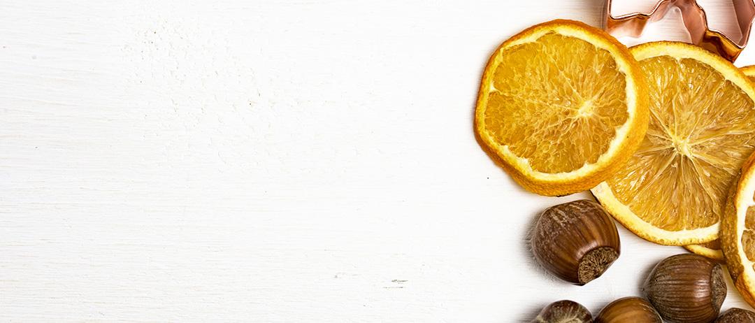 6 produits disponibles dans la section: Noix et graines