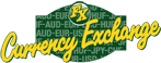 Sigle Forex Currency