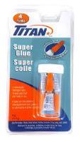 A5968 : Super Colle (1g)
