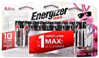 AENAA16 : Batterie Aa (16)