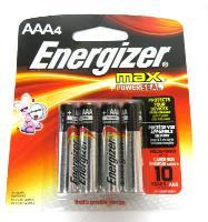 AENAAA4-1 : Batterie Aaa (4)