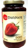 C731 : Conf.fraises (ma Tartinade)
