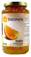 C733 : Marmelade D'oranges