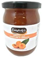 C751 : Conf. Abricots Pure