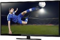 CA00024 : Tv H.d Led 32 ''. 1 Un