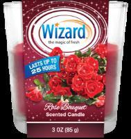 CA3711 : Chand. Bouquet De Roses