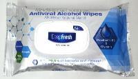 CA8525 : Serv. Désinfectantes Alcool