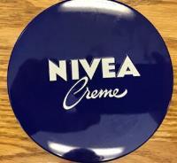 CA90210 : Crème