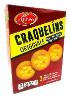 CB08 : Craquelin Original
