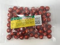CG157 : Citrouille Chocolat