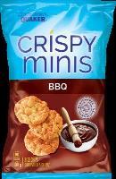 CG1975 : Crispy Minis B.b.q