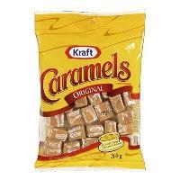 CG2195 : Caramels