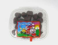 CG4556 : Tuque Chocolat Assortis