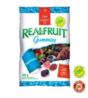 CG8588 : Gummies Super Fruits