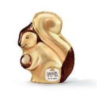 CG9653 : Chocolat (écureuil)