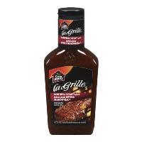 CH0092 : Sauce Bifteck De MontrÉal