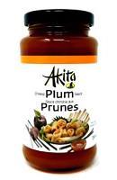 CH285 : Sauce Prunes