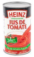 CJ0034 : Jus Tomate