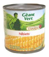 CL45 : Mais Grain Entier