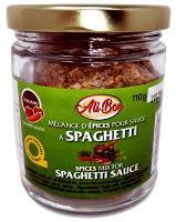 E0029 : Epices Spaghetti