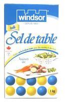 E0105 : Sel Table