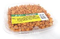 G0029 : Peanut Bbq Plat