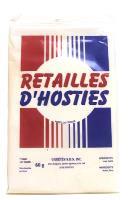 G805 : Retailles Hosties