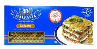 N5250 : Lasagne